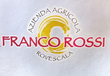 logo Azienda Agricola Il Poggiolo
