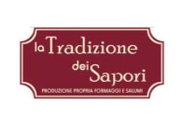 logo Franzoni F.lli ss Società Agricola