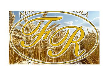 logo Azienda Agricola Falappi Roberta