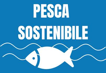 logo Azienda Molino delle Bufale