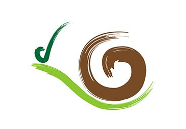 logo Azienda Agricola biologica Daniele Gritti