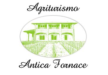 logo Azienda Agricola Antica Fornace