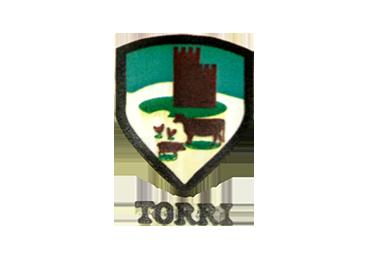 logo Azienda Agricola Giancarlo Torri