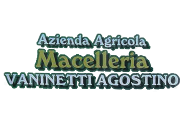 logo Azienda Agricola Vaninetti Agostino