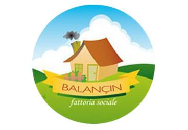 logo Cooperativa Sociale Balancin