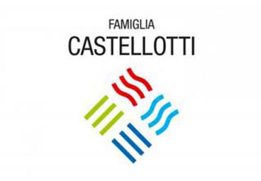 logo Famiglia Castellotti