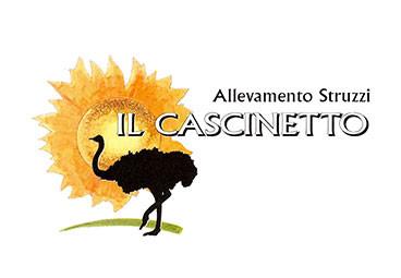 logo Il Cascinetto