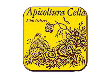 logo Apicoltura Cella