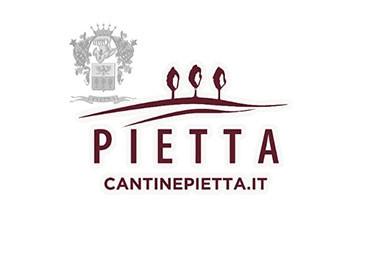 logo Cantina Pietta